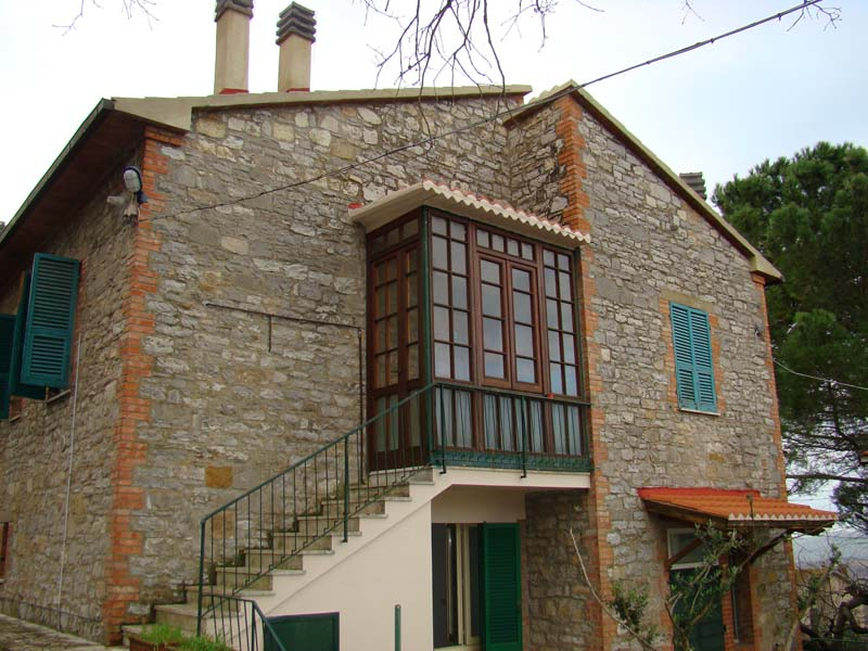 paciano_locked_house