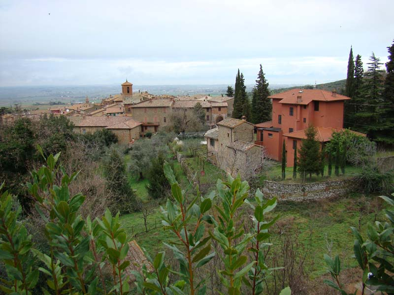 paciano_view