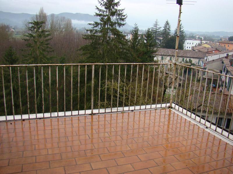umbertide_terrace