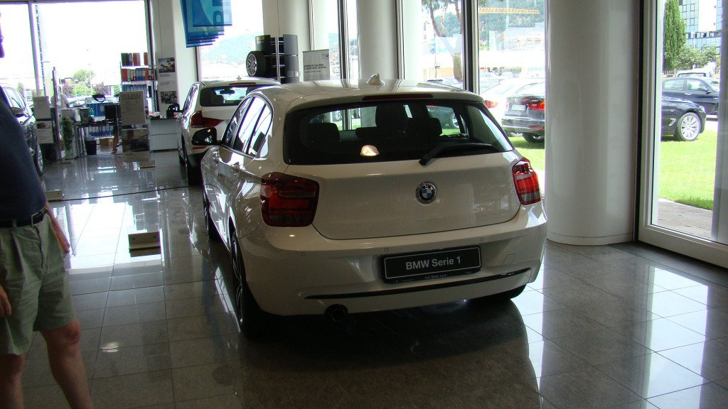 BMW_one