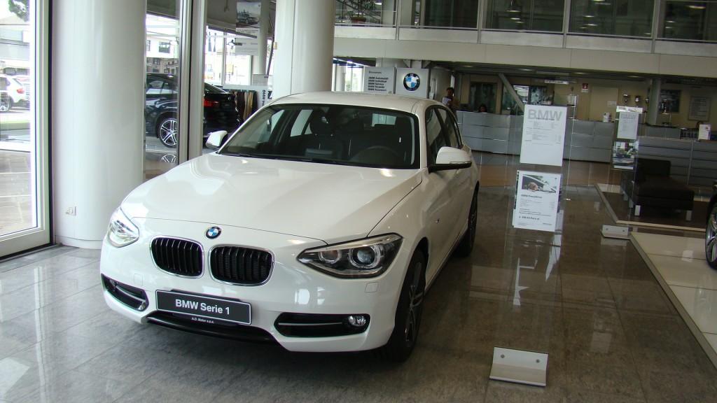 BMW_one2