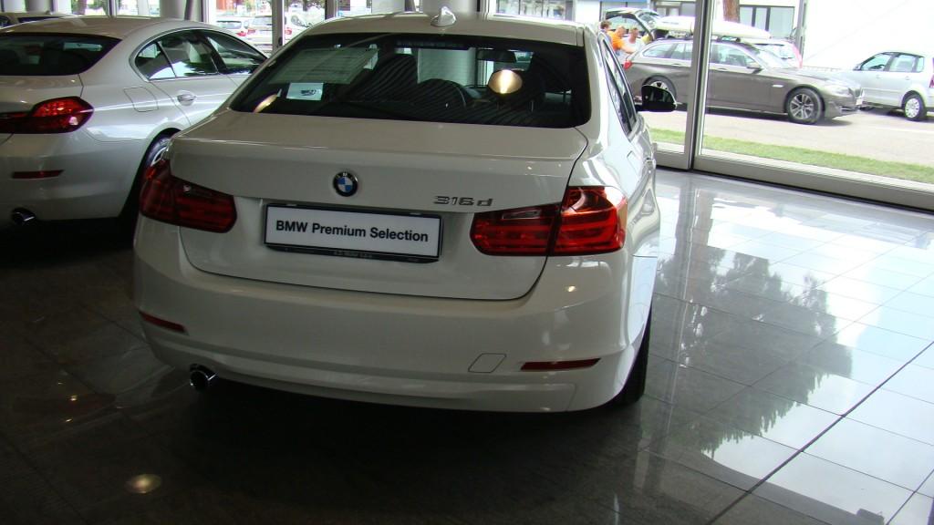 BMW_one3