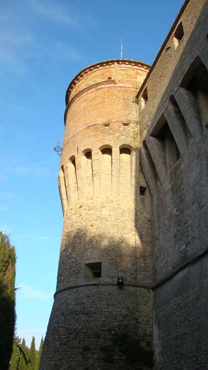 CR_castle_tower