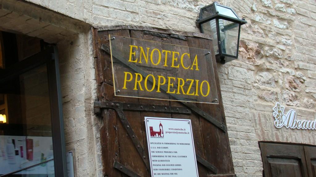 enotecca_properzio