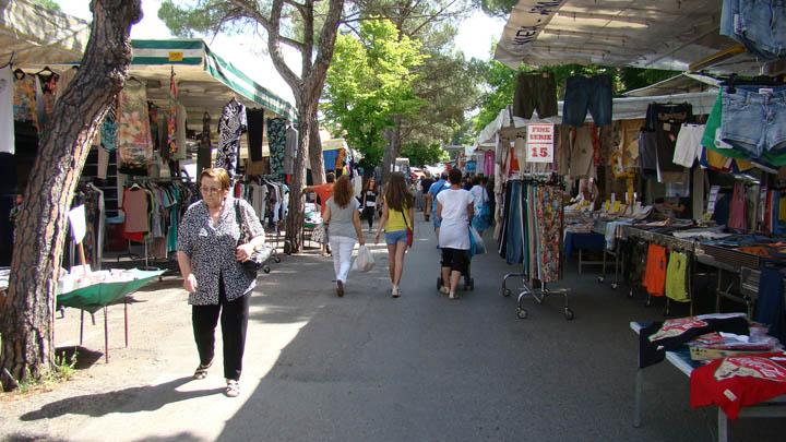 market_day