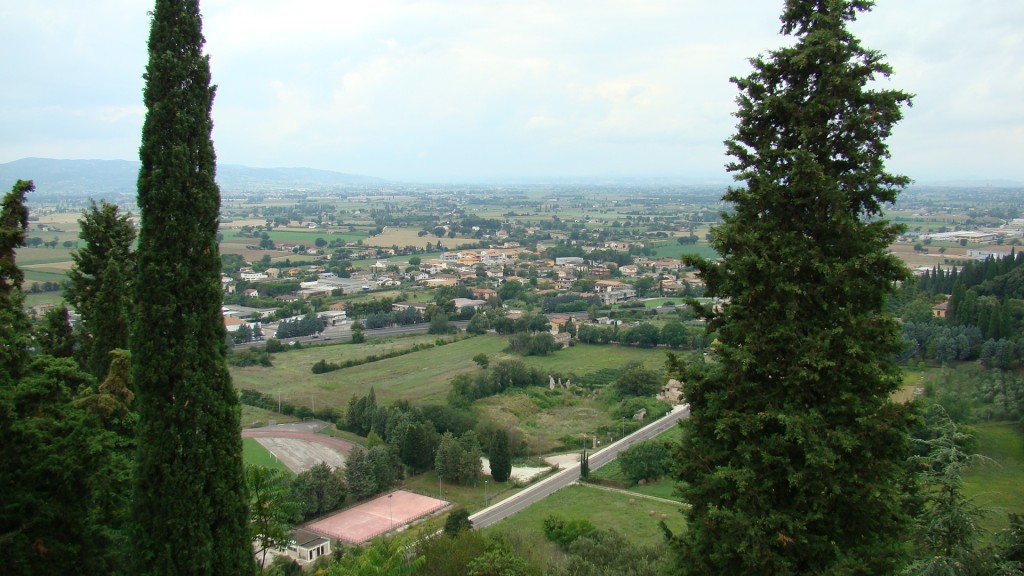 spello_view