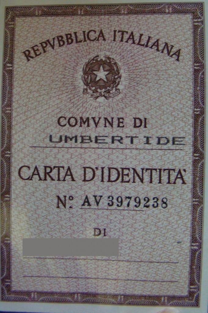 DSC03763