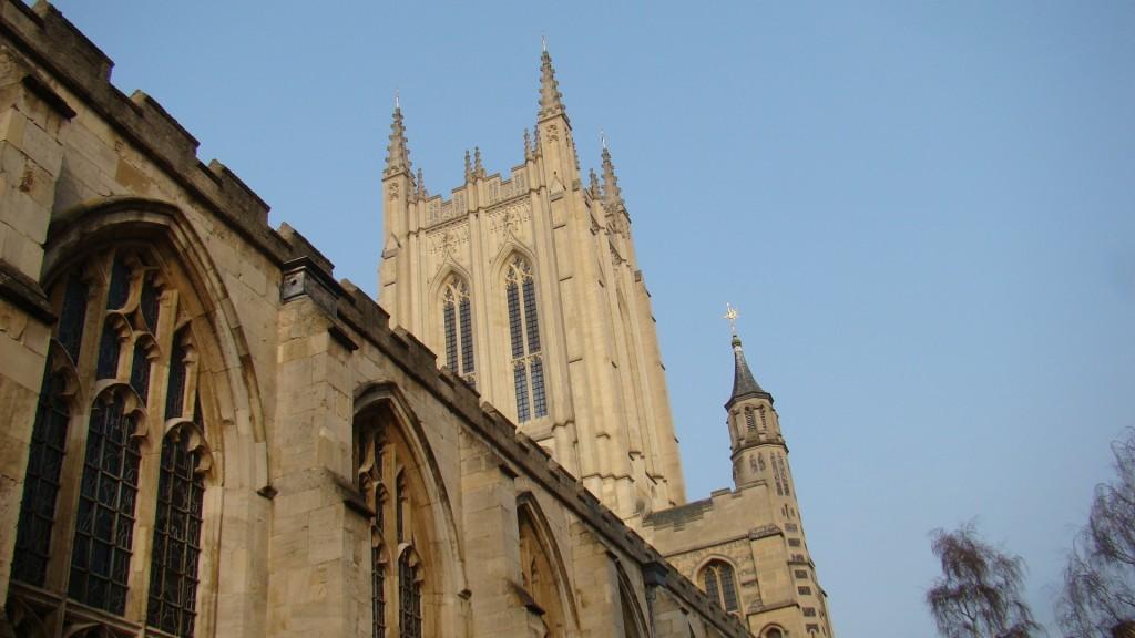 Bury_St_Edmund_cath1