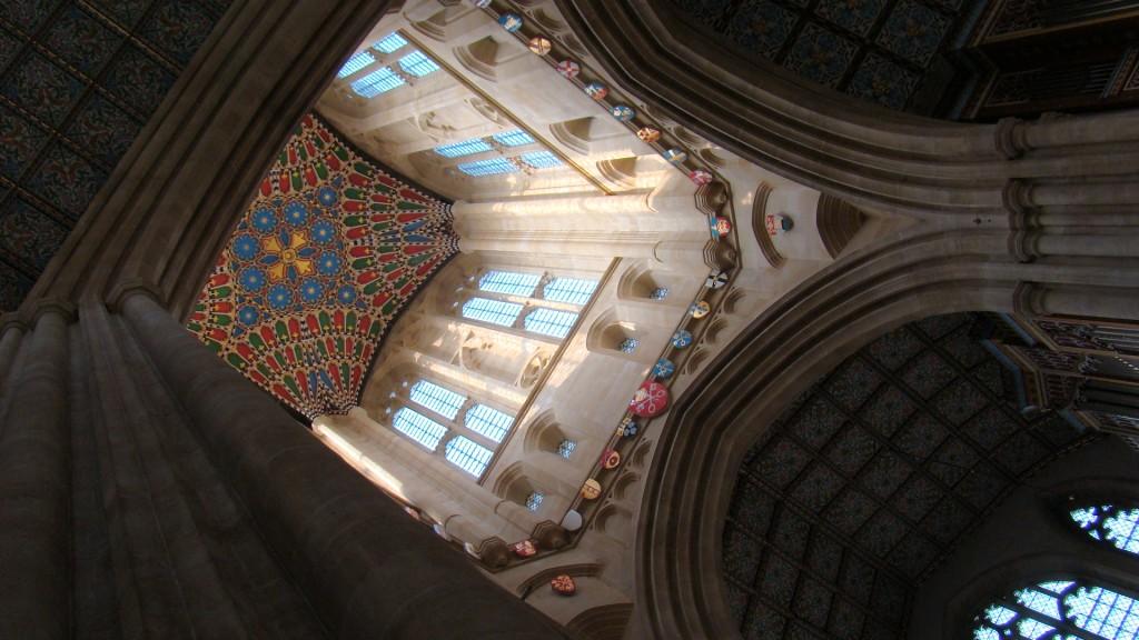 Bury_St_Edmund_cath3