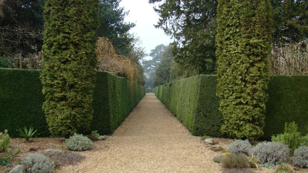 ickworth_gardens