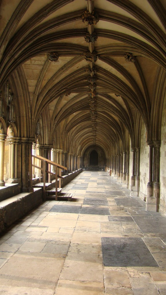 norwich_cath_cloister