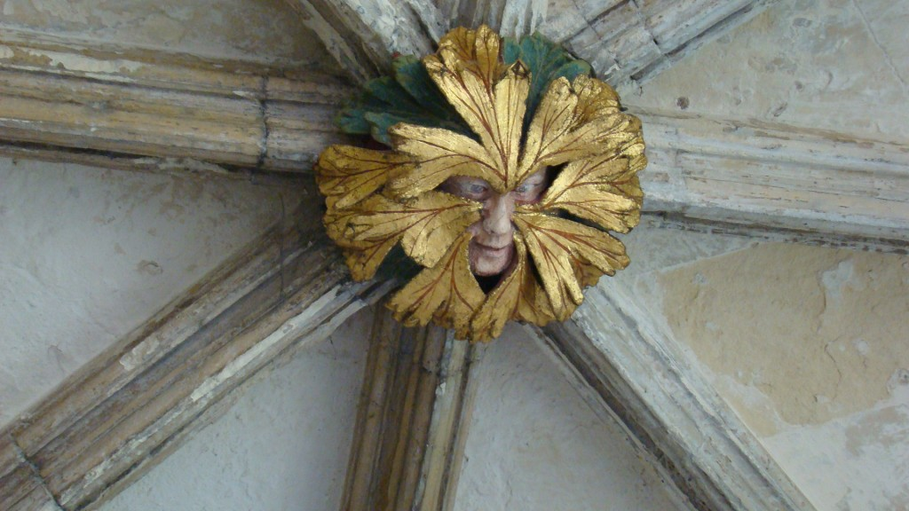 norwich_cath_greenman