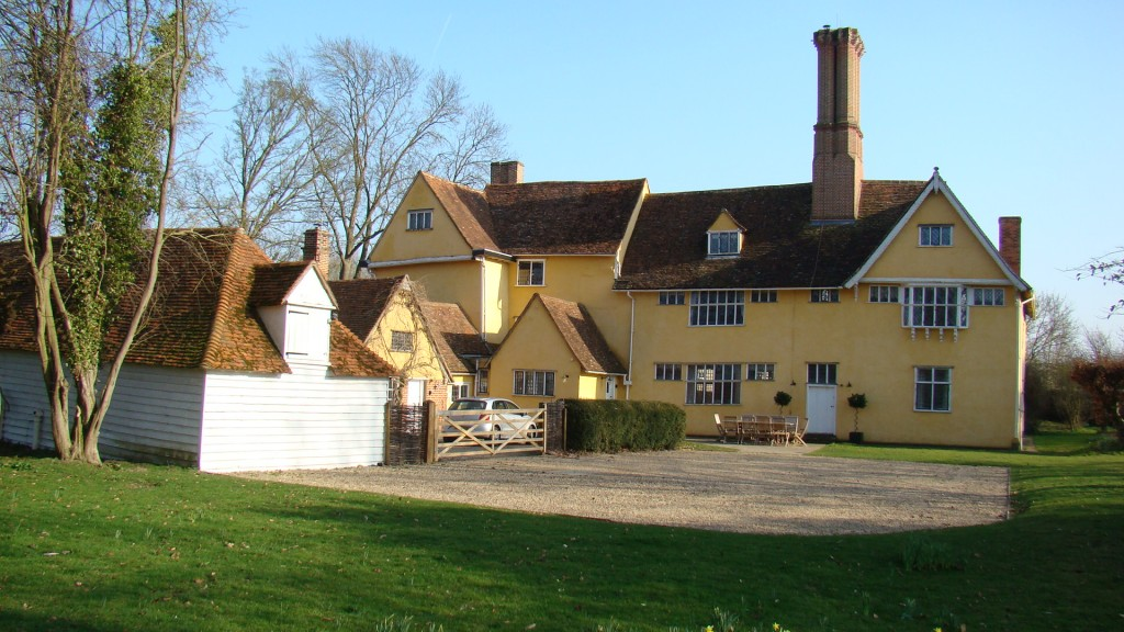 thorington_hall