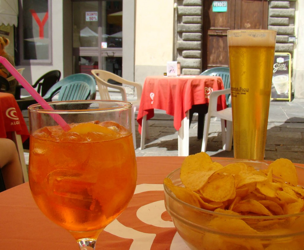 aperol_spritz_bar_mary