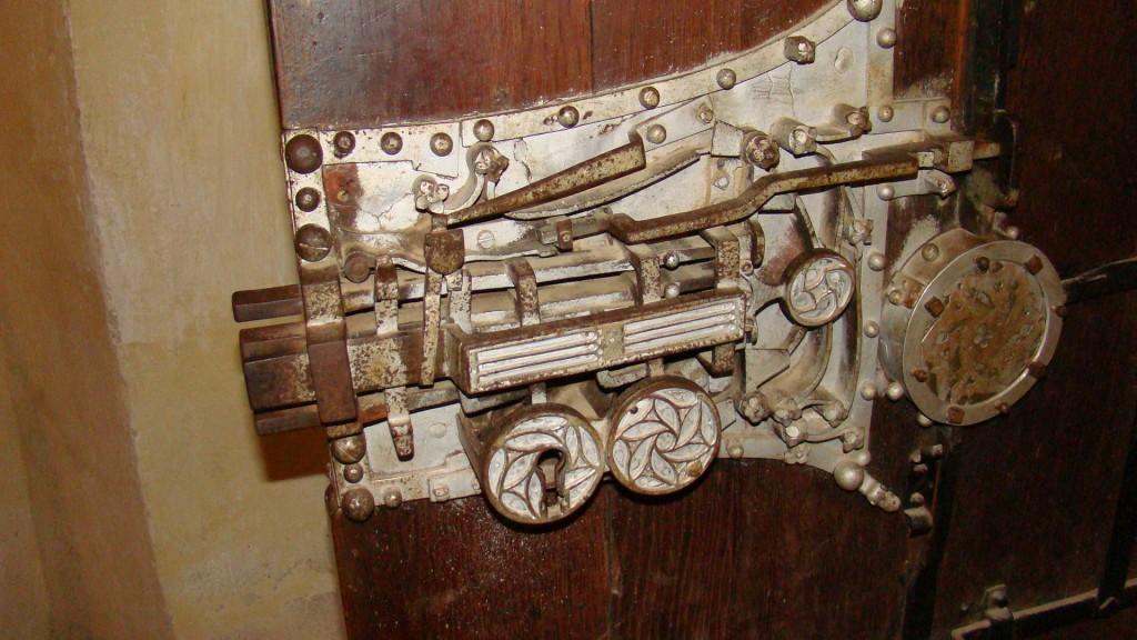 DSC05053cool_lock