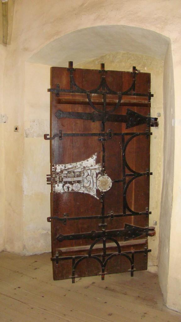 DSC05055door