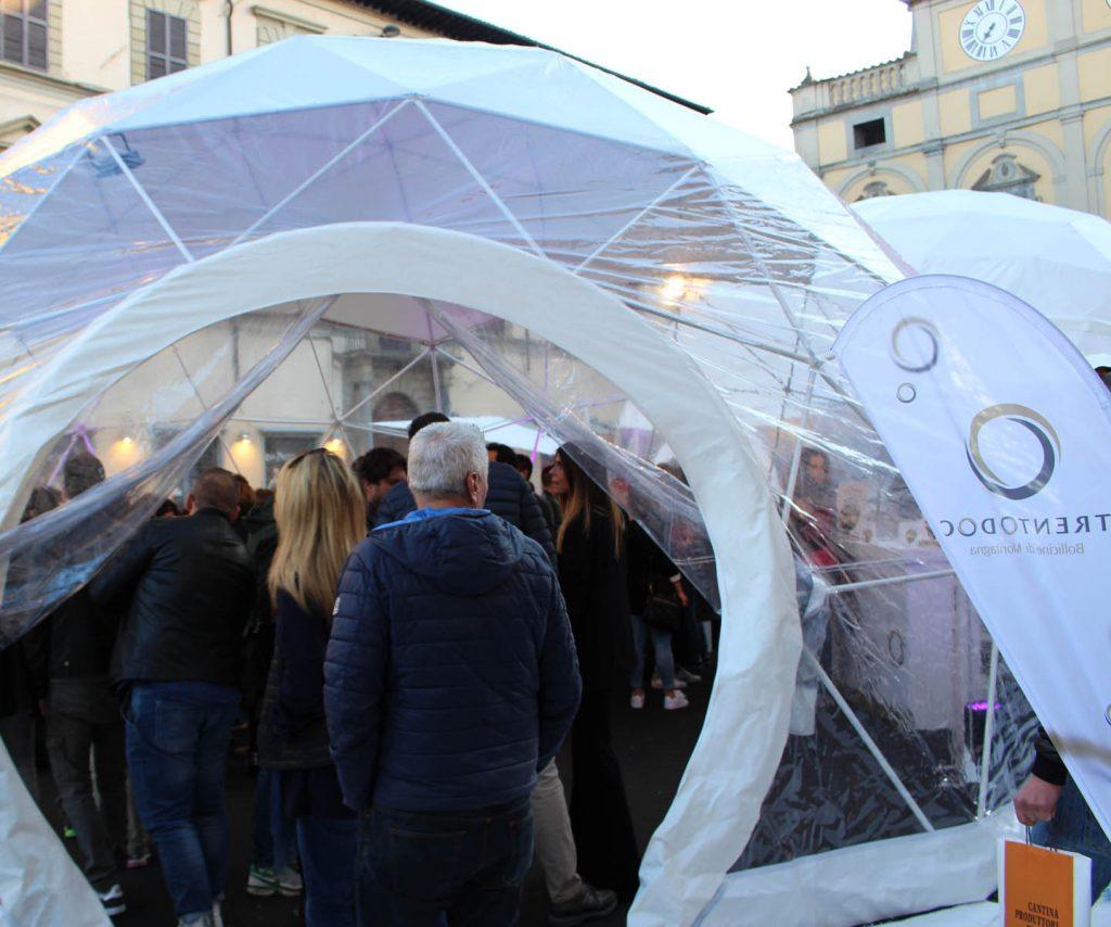 wine_tent
