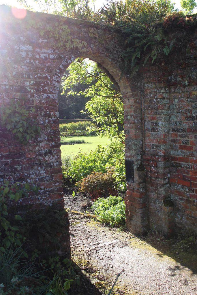arched_gateway