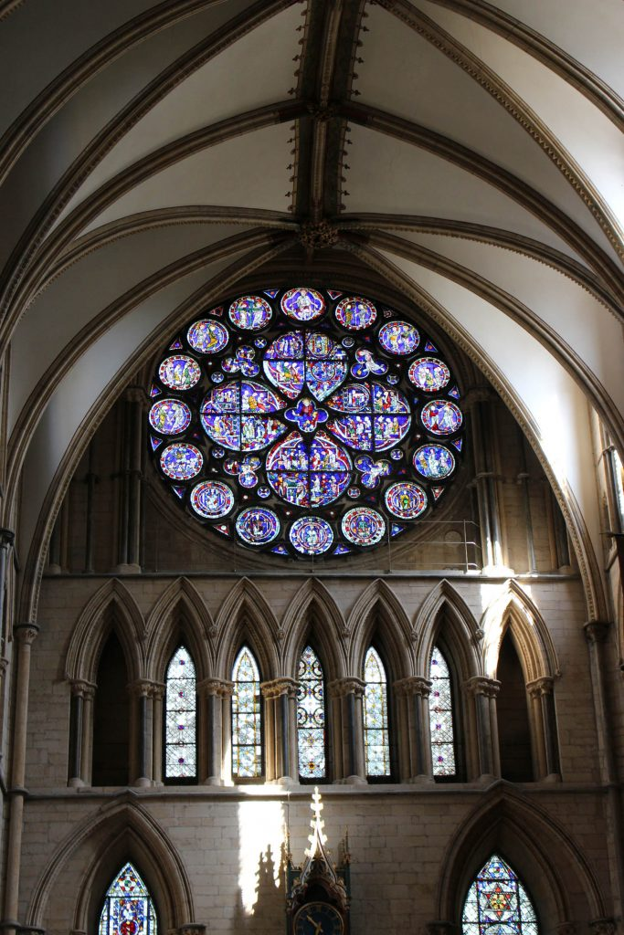 deans_rose_window