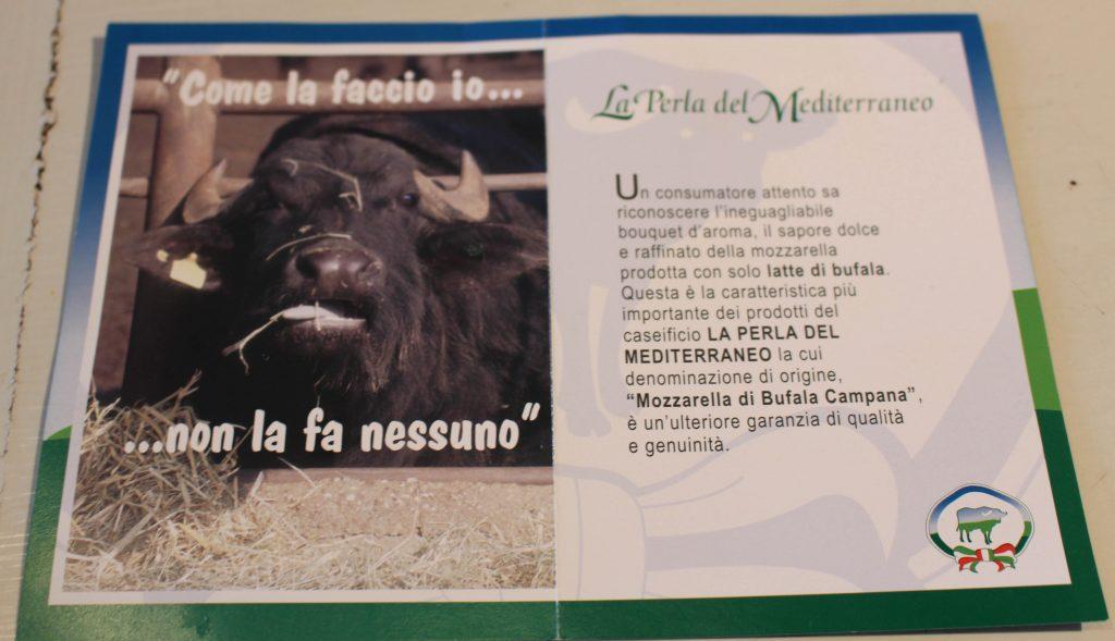 buffala