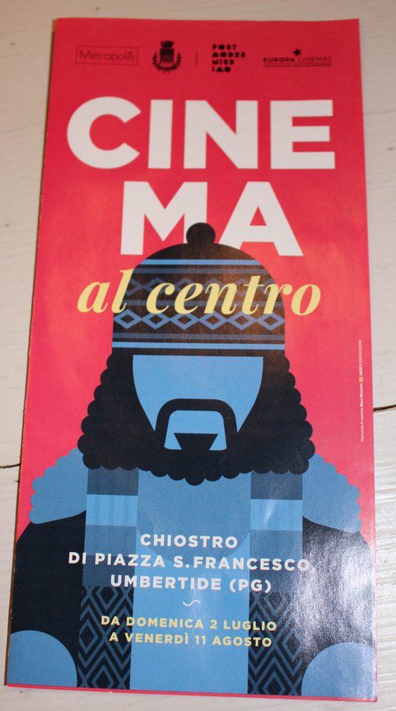 cinema_al_centro