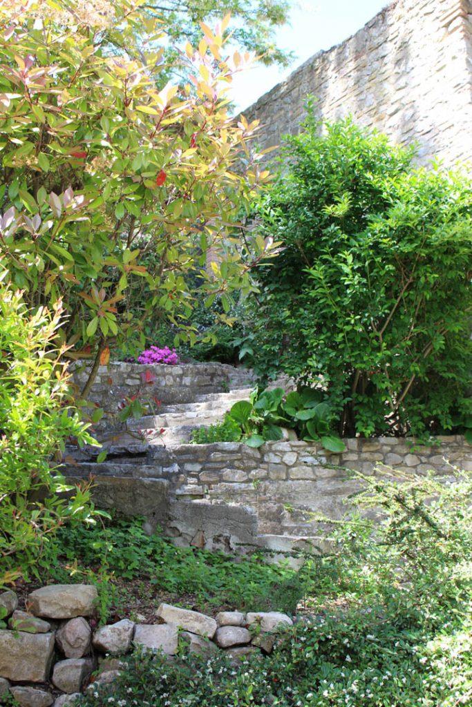 erba_luna_stairs