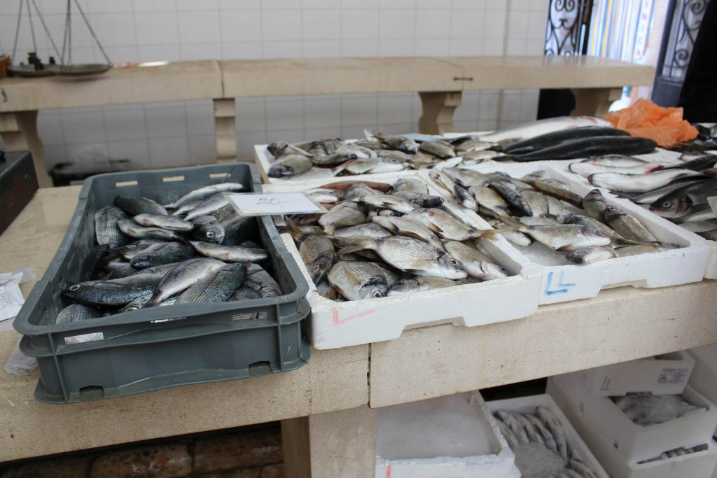 Split_fishmarket