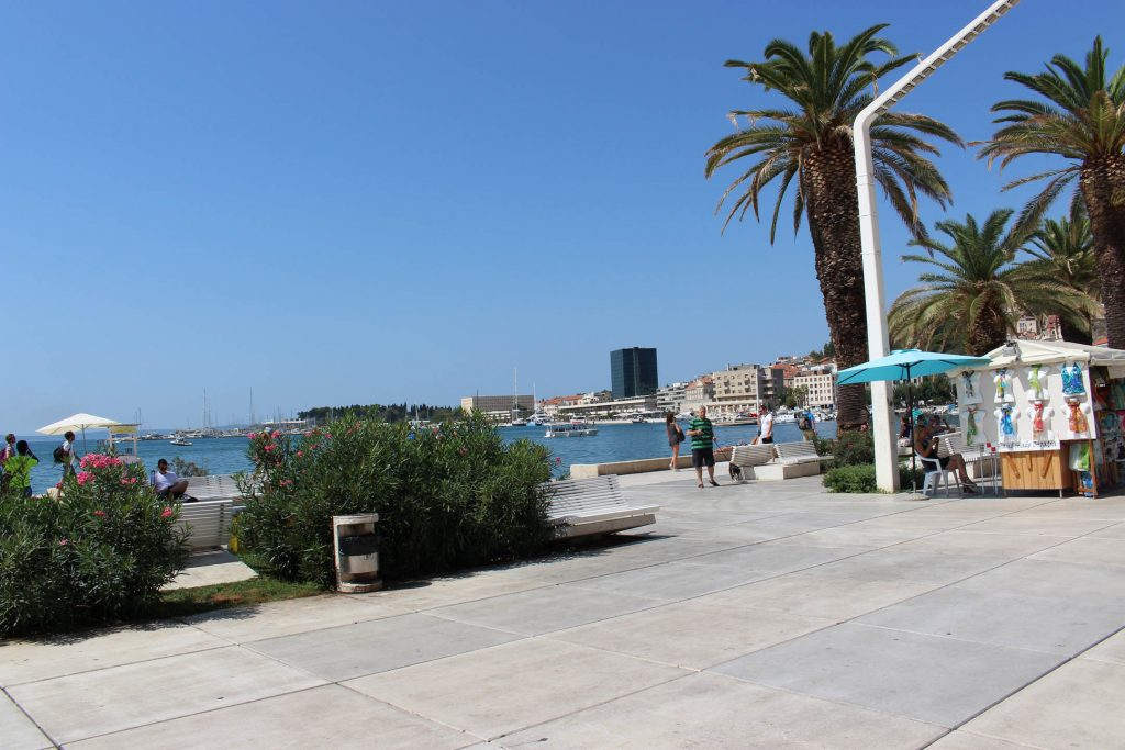 Split_waterfront