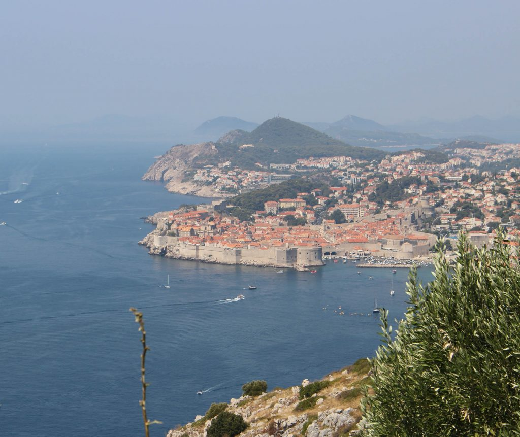 dubrovnik_fromabove