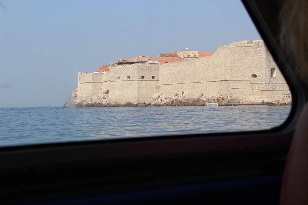 dubrovnik_walls