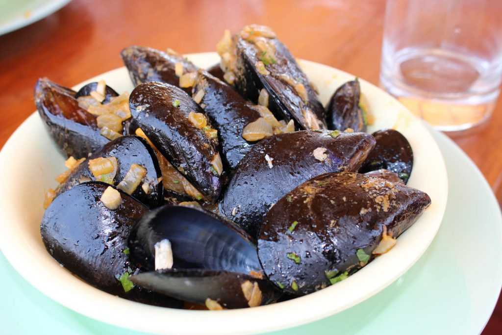 korcula_mussels