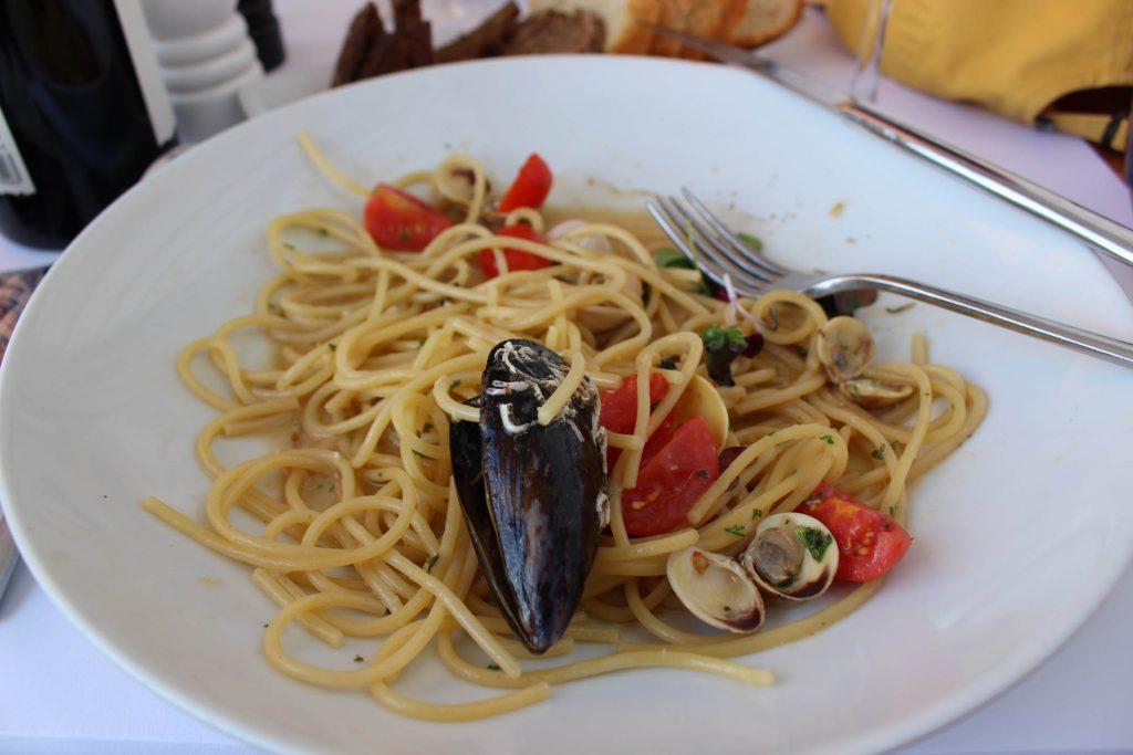 opatija_lunch
