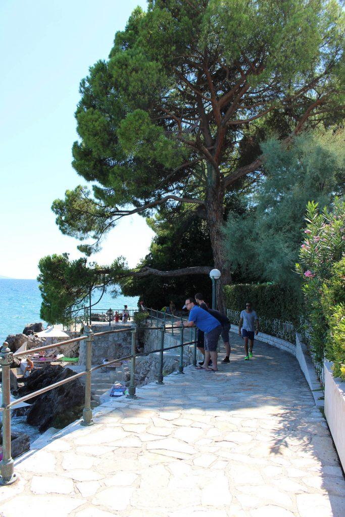 opatija_promenade