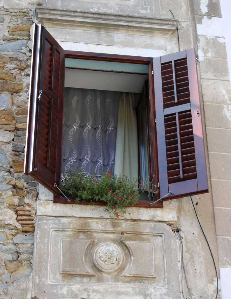 piran_window