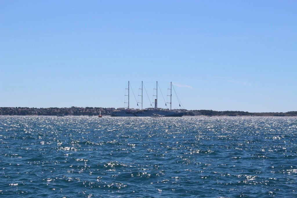 piran_windstar_sparklingwater
