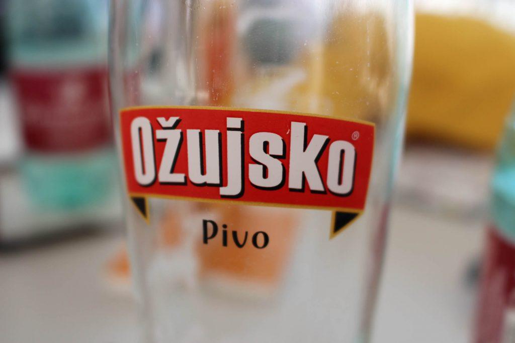 split_pivo