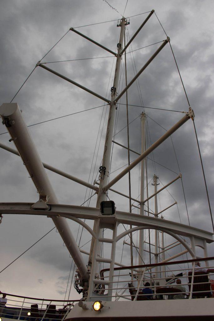 the_masts