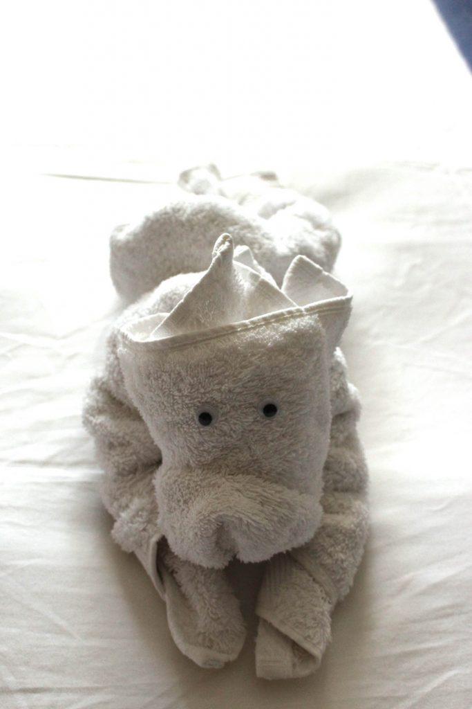 towelfriend2