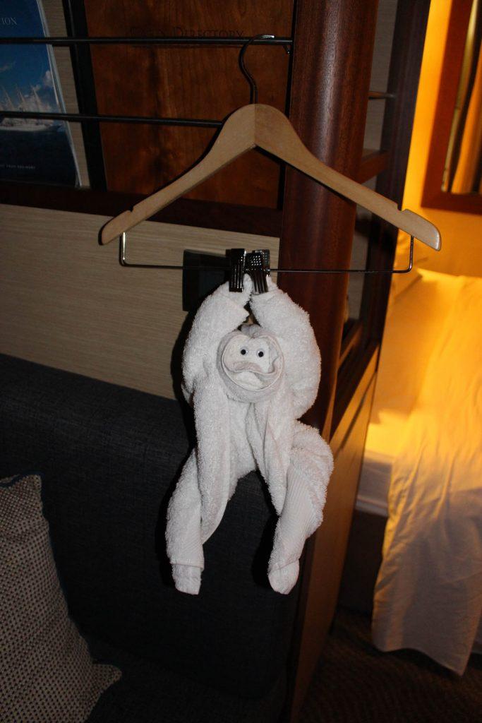 towelfriend3