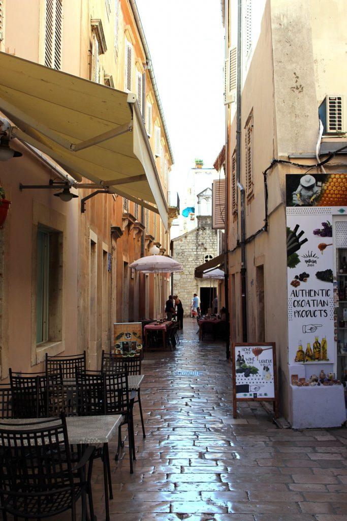 zadar_street