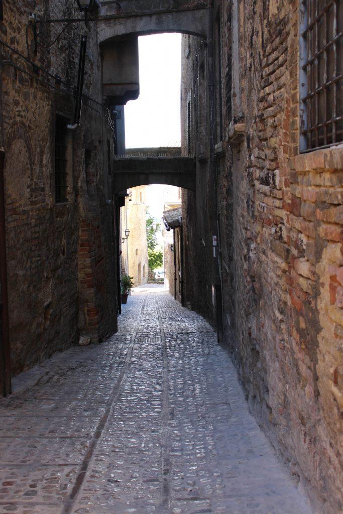 montefalco_street