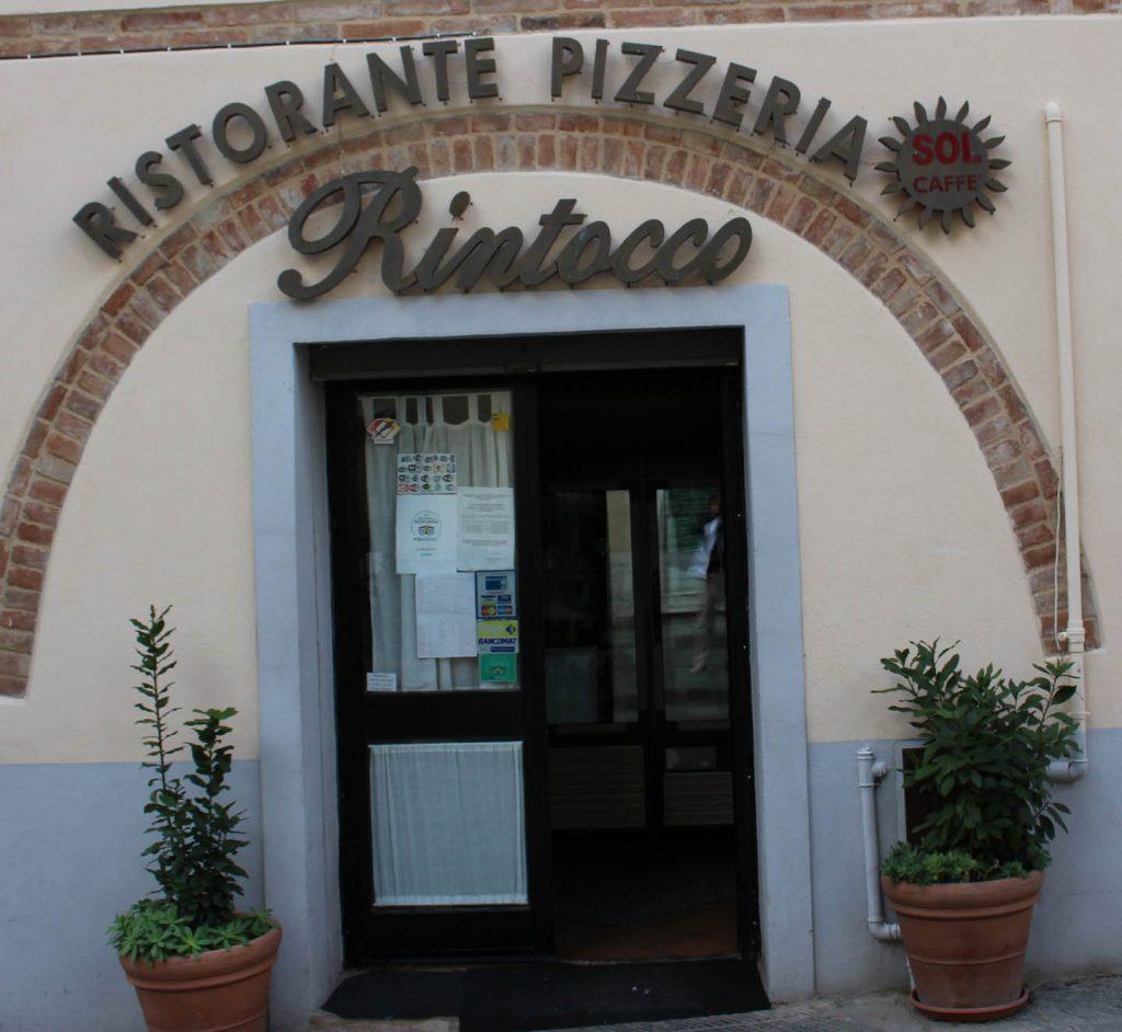 ristorante_rintocco
