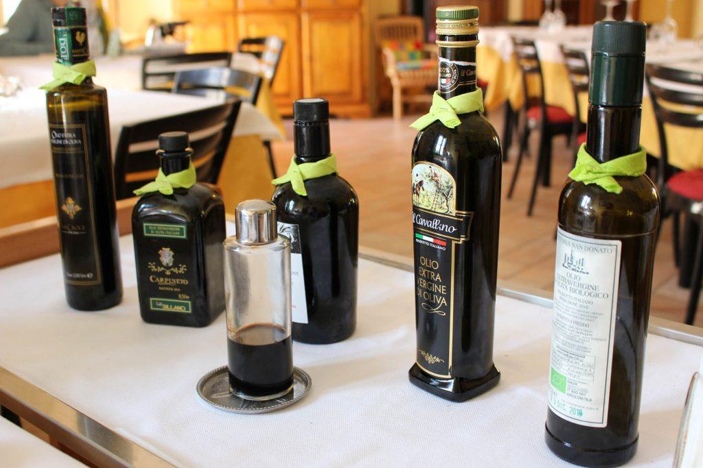 tuscan_oils