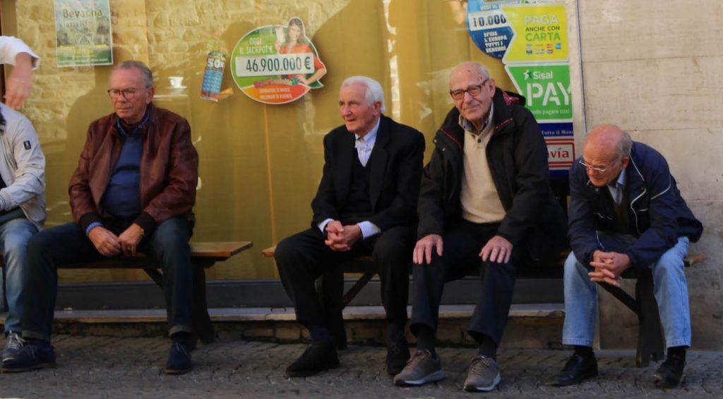 old_men
