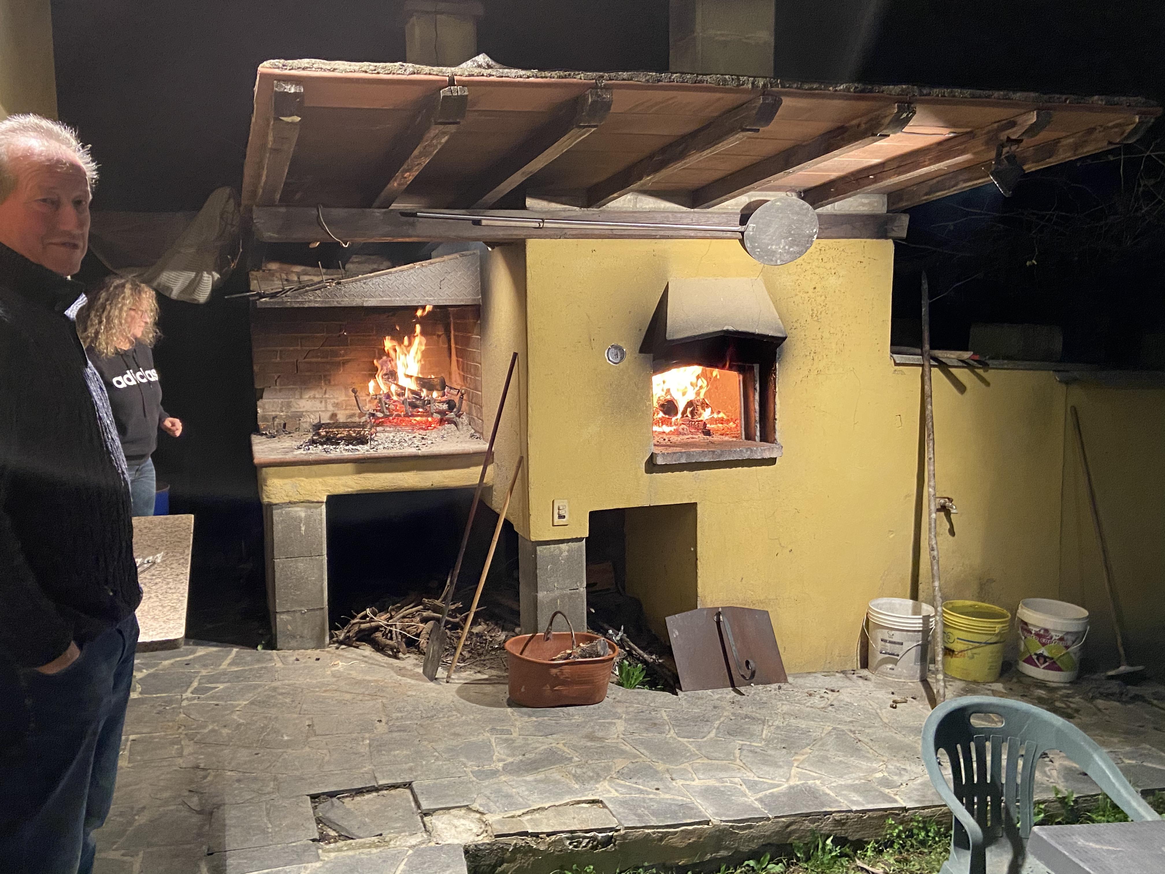 Tiny House Italia Permessi medical | nancy goes to italy